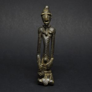 Scultura Africana