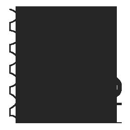 Filatelia Numismatica Lottini di Lottini Donatella