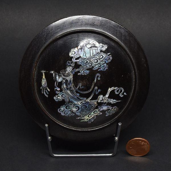 Bussola Feng Shui