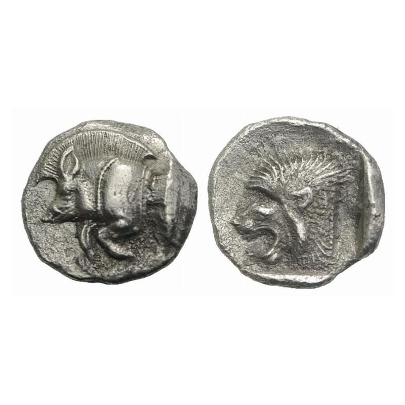 Moneta Di Cizico