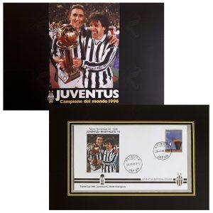 Juventus Campione