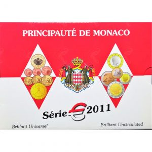 Divisionale Monaco 2011