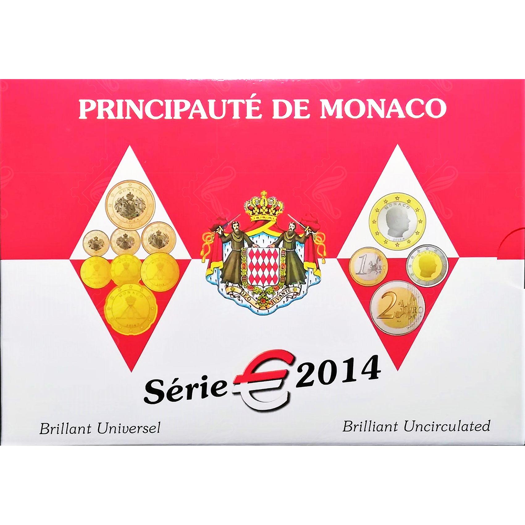 Divisionale Monaco 2014