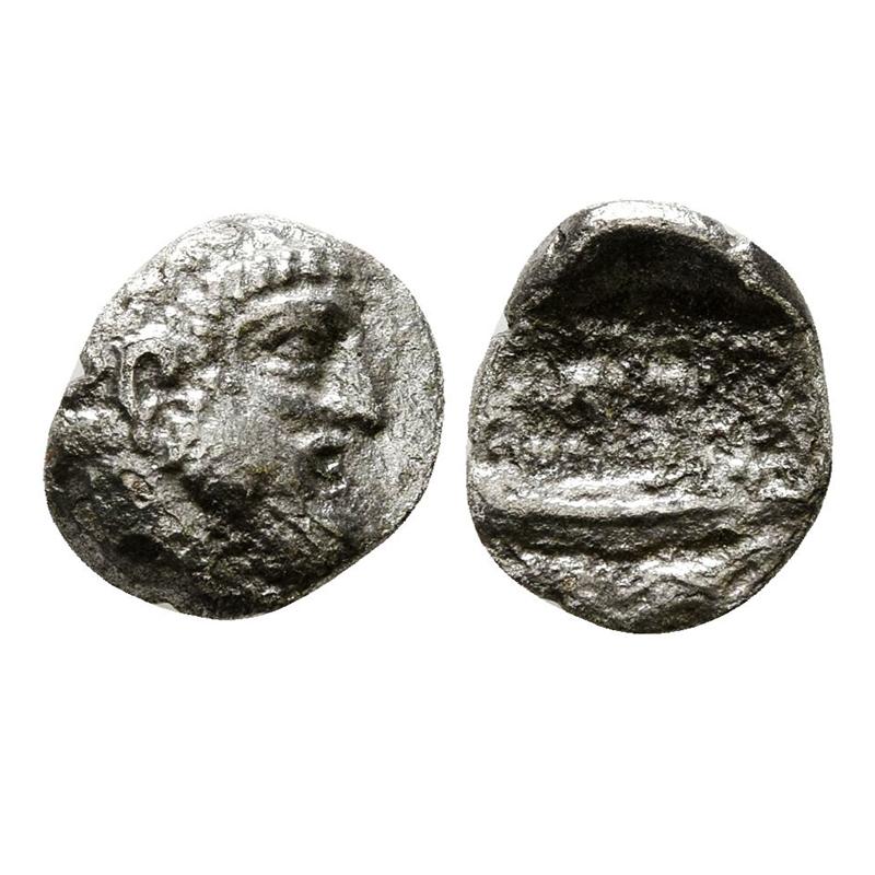 Moneta Dei Fenici
