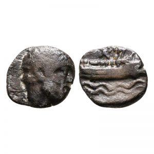 Moneta Fenicia