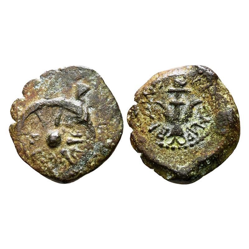 Moneta Giudaica