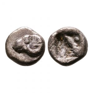 Moneta Di Kebren