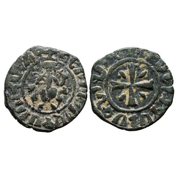 Moneta Armena