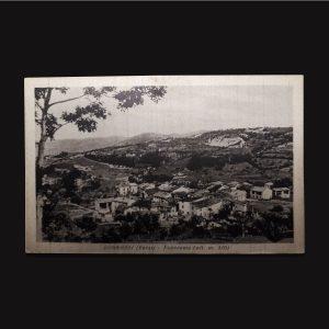 Cartolina Di Bognassi