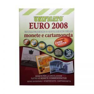 Catalogo degli Euro