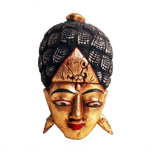 Dio Rama