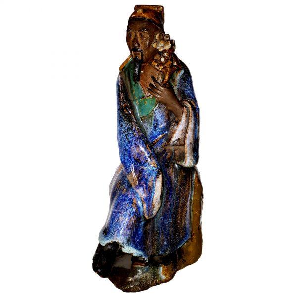 Terracotta Cinese