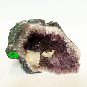 Ametista - Geode
