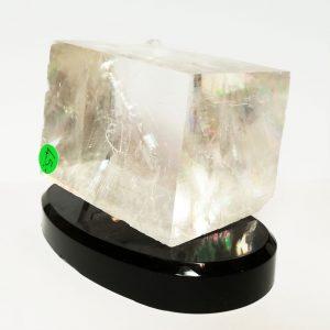 Calcite Spato D'Islanda
