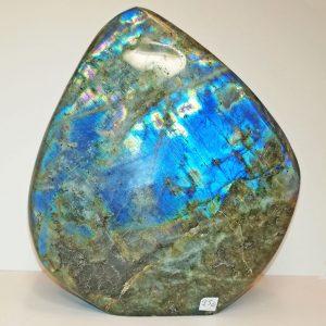 Labradorite Naturale