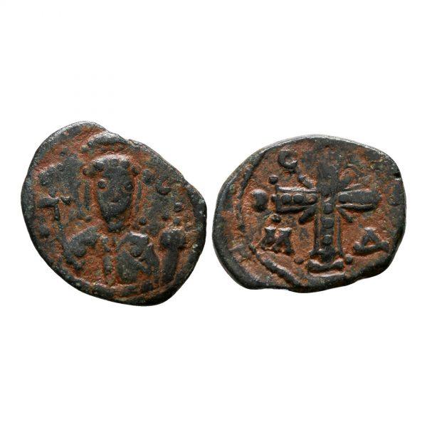 Moneta Di Alessio I
