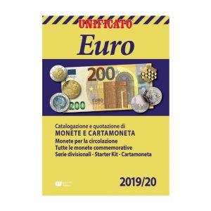 Catalogo Euro