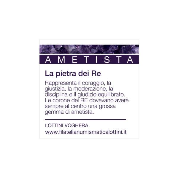 Ametista