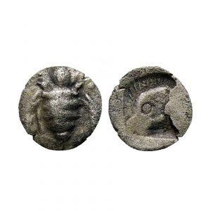 Moneta Di Efeso
