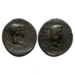 Moneta Di Remetalce