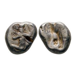 Siglo Achemenide