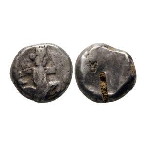 Moneta Persiana