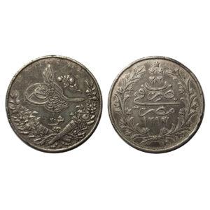 Moneta Egitto
