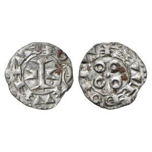 Moneta Prima Crociata