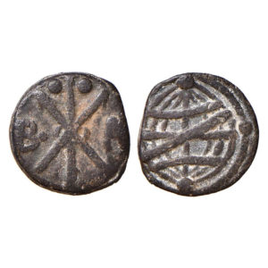 Moneta Sebastiano I