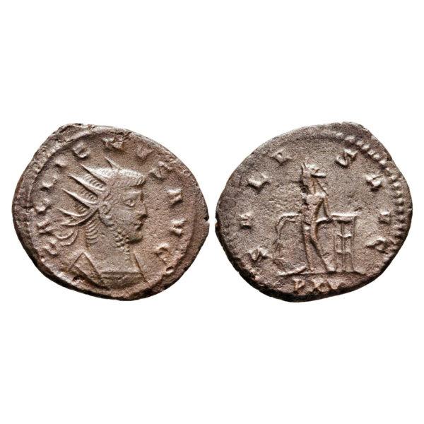 Antoniniano Di Gallieno
