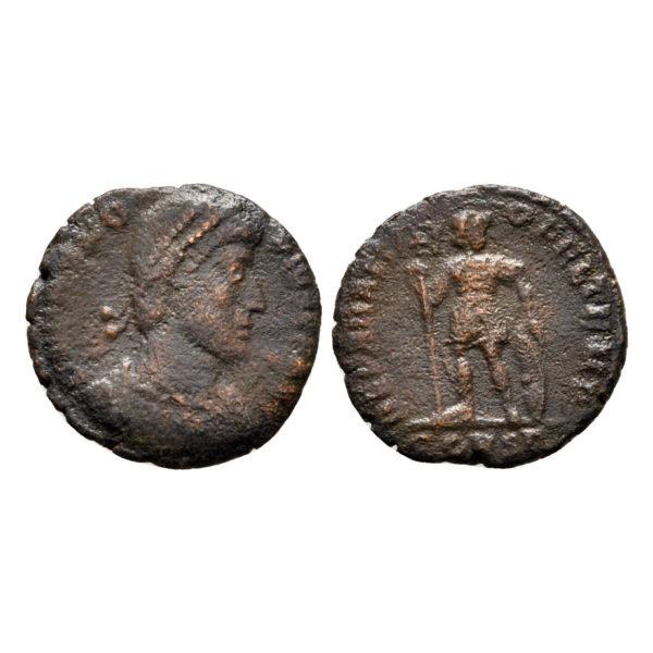 Moneta Di Procopio