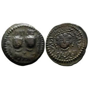 Moneta Artuqidi