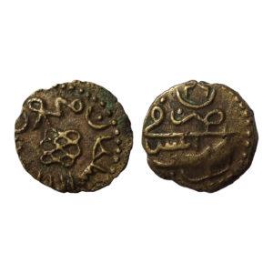 Moneta Della Libia