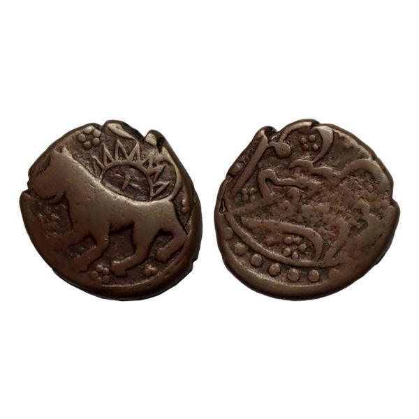 Moneta Dell'Iran