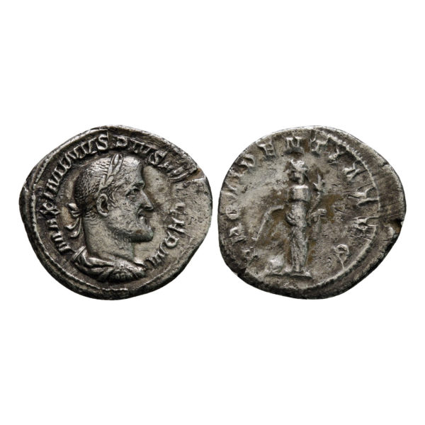 Moneta Di Massimino I